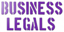 BusinessLegals